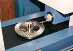 Zeiss/Hofler Inspection System