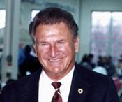 James J. Cervinka
