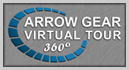 Arrow Gear Virtual Tour